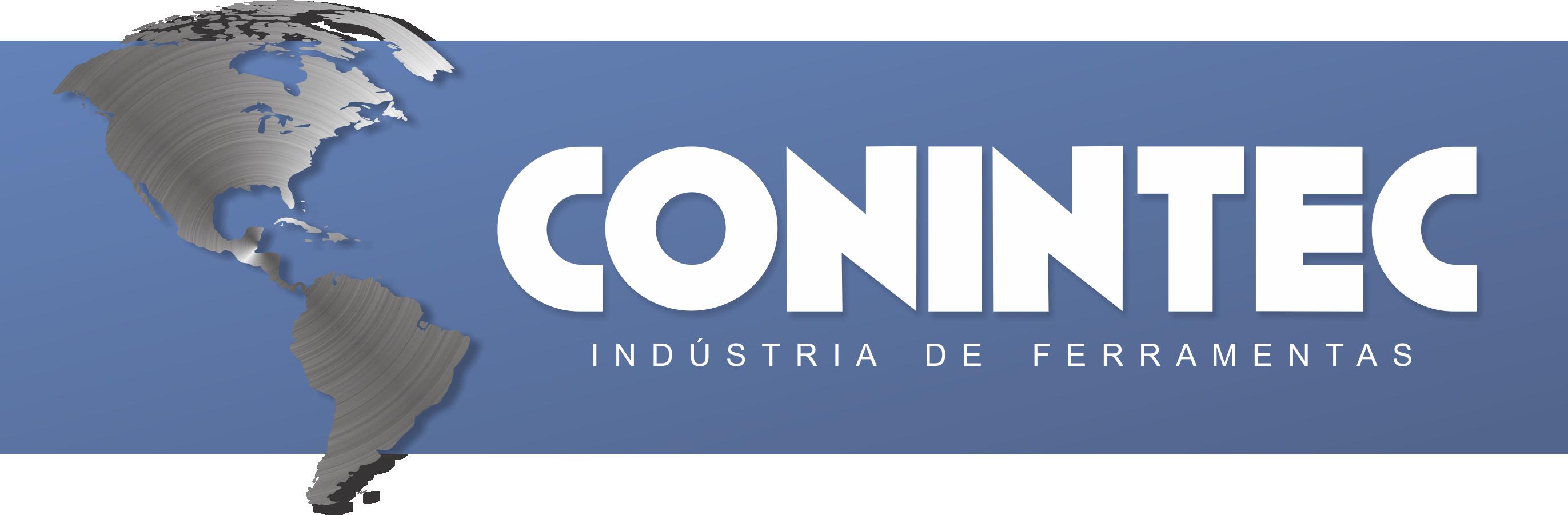 Conintec